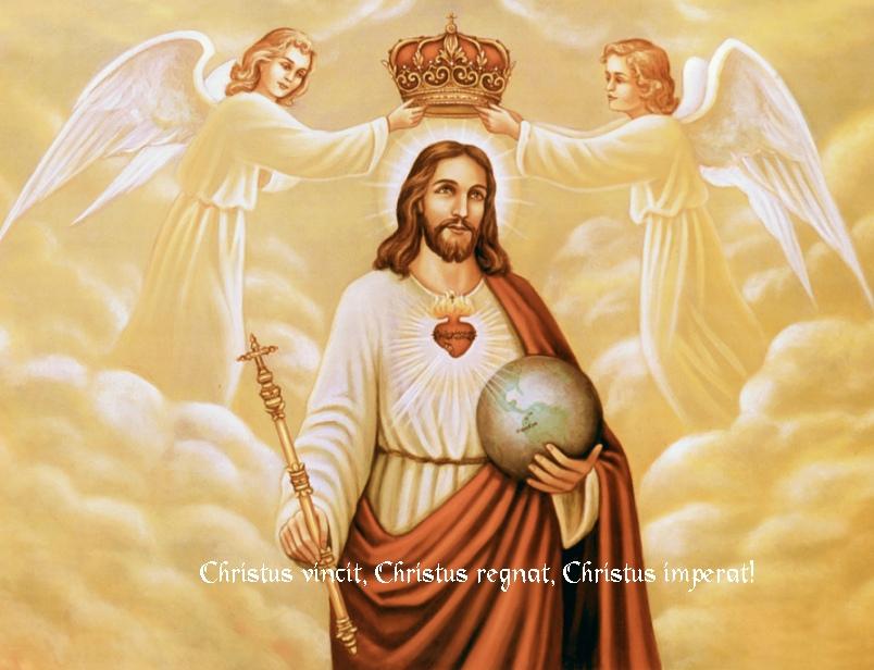Giáo huấn số 52 : Chiếu tỏa niềm tin trong niềm xác tín nơi Chúa Kitô